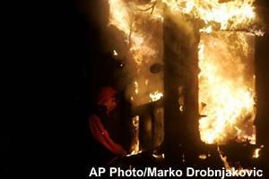 embassyfire.jpg