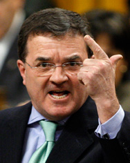 jimflaherty_gm188.jpg